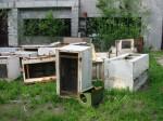 Купить покупаем старые холодильники br.